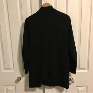 Aritzia Jackets & Coats - 🍾2 for $50🍾 Wilfred relaxed blazer